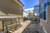 7339 Trappe Street - Photo 62
