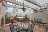 7339 Trappe Street - Photo 63