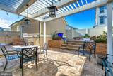 7339 Trappe Street - Photo 64