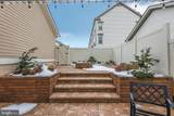 7339 Trappe Street - Photo 66