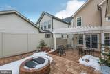 7339 Trappe Street - Photo 67