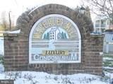7838 Waverley Mill Court - Photo 34