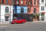 2515 K Street - Photo 40