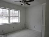 25335 Allston Lane - Photo 16