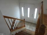 25335 Allston Lane - Photo 4