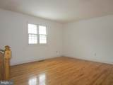 25335 Allston Lane - Photo 5