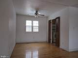 25335 Allston Lane - Photo 6