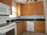 25335 Allston Lane - Photo 7