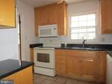 25335 Allston Lane - Photo 8
