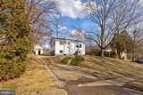 3202 Berkley Lane - Photo 39