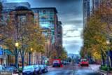 12000 Market Street - Photo 20