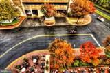 12000 Market Street - Photo 23