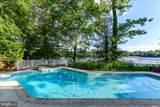 10706 Piney Island Drive - Photo 56