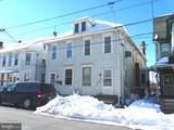 171/175 Kennedy Street - Photo 1