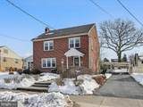 122 Conestoga Street - Photo 1