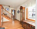 122 Conestoga Street - Photo 4