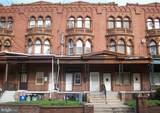 1829 Tioga Street - Photo 1
