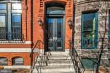 120 Lafayette Avenue - Photo 2