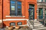 120 Lafayette Avenue - Photo 3