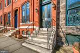 120 Lafayette Avenue - Photo 4