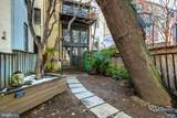 120 Lafayette Avenue - Photo 41