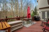 11532 Summit Ridge Court - Photo 41