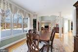 17631 Artists View Court - Photo 11