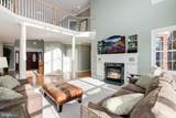 17631 Artists View Court - Photo 21