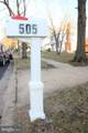 505 Tantallon Drive - Photo 21