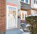 4411 Asbury Avenue - Photo 3