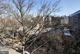 940 25TH Street - Photo 19