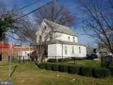 4900 Greenbelt Road - Photo 3