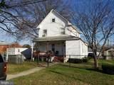 4900 Greenbelt Road - Photo 5