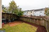 6032 Selwood Place - Photo 38