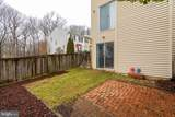 6032 Selwood Place - Photo 40