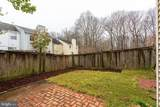 6032 Selwood Place - Photo 41