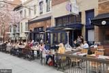 1624 Corcoran Street - Photo 28