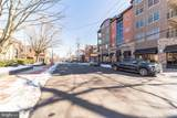 113-UNIT Main Street - Photo 42