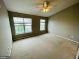 2499 Angeline Drive - Photo 11