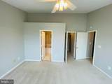 2499 Angeline Drive - Photo 12