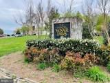 2499 Angeline Drive - Photo 26