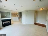 2499 Angeline Drive - Photo 4