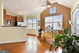 5000 Willow Branch Way - Photo 9
