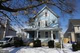 135 Jackson Avenue - Photo 1