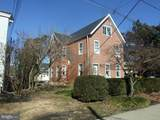 137 Locust Street - Photo 4
