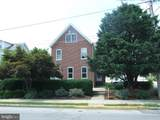 137 Locust Street - Photo 6