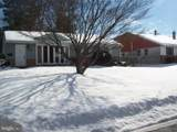 147 Horseshoe Lane - Photo 1