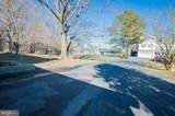 11565 South Dolly Circle - Photo 6