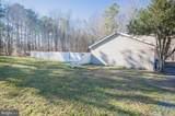 11565 South Dolly Circle - Photo 74