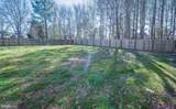 11565 South Dolly Circle - Photo 75